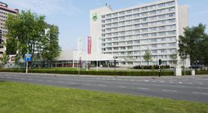 Holiday Inn Eindhoven